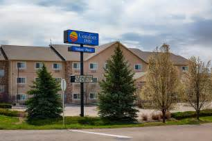 comfort inn fort collins co updated 2017 hotel