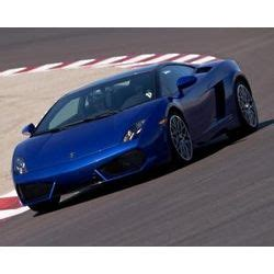 Lamborghini Gift Experience Lamborghini Driving Experience Gift Findgift