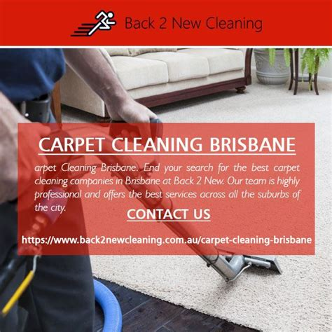 carpet and rug cleaning brisbane rug and carpet cleaning brisbane review home co