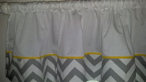 navy zig zag curtains 100 best ideas about living room redo on pinterest