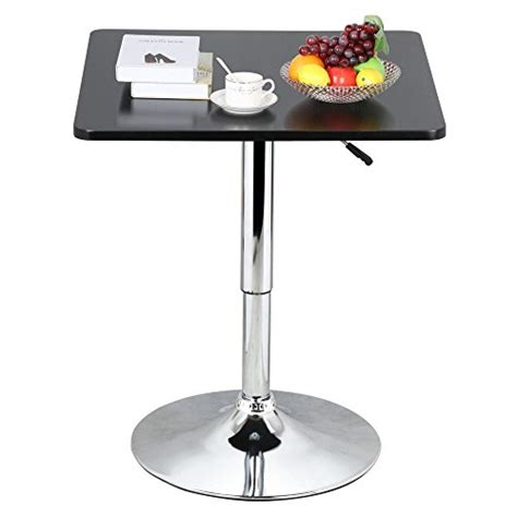 L Shaped Bar Table Top Best 5 L Shape Bar Table For Sale 2016 Product Realty Today