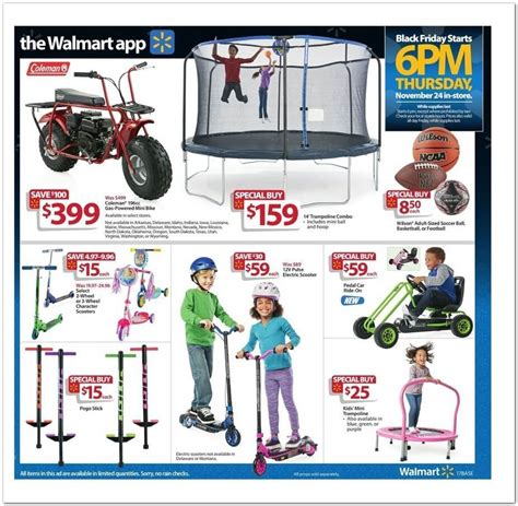 can you buy black friday deals online best buy black friday 2016 walmart ad scan buyvia