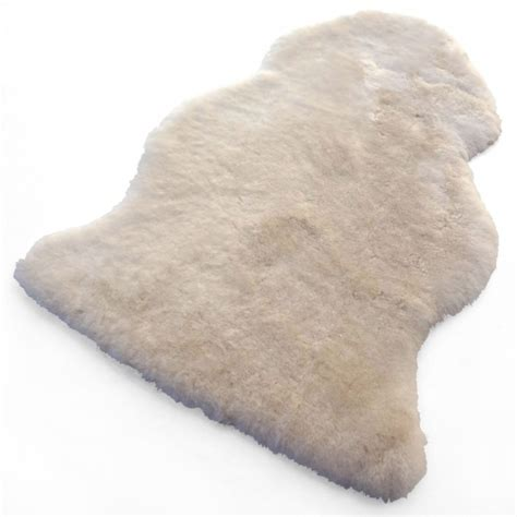 what is rugs in healthcare sheepskin rug hospital grade allianz assistance healthcare