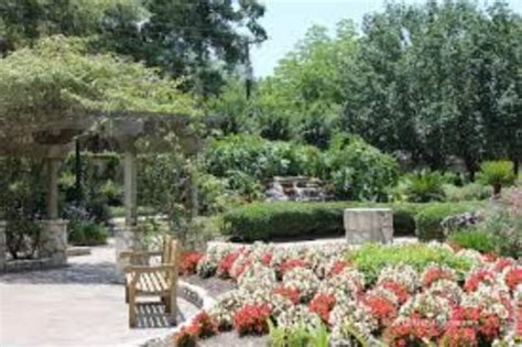 Garden Center League City 10 Things To Do Near South Shore Harbour Resort And