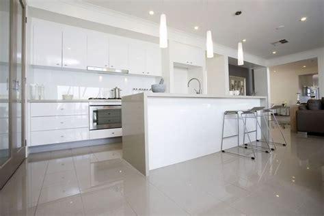 kitchen floor ideas pinterest kitchen stunning kitchen floor tile ideas pictures grey