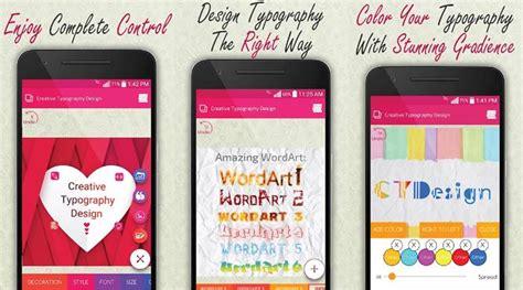 aplikasi desain brosur android 7 aplikasi desain android terbaik untuk smartphone luna g