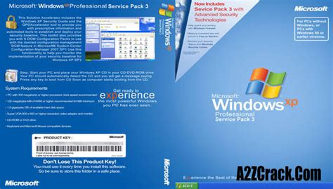 download windows xp service pack 3 build 5512 final windows xp service pack 3 build 5512 final download manager