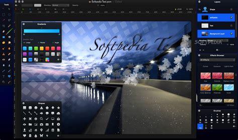 eps format pixelmator download pixelmator mac 3 7