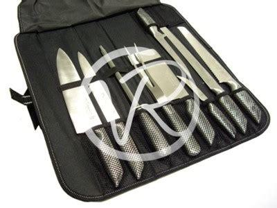 set di coltelli da cucina professionali set coltelli da cucina professionale 9 pezzi coltello