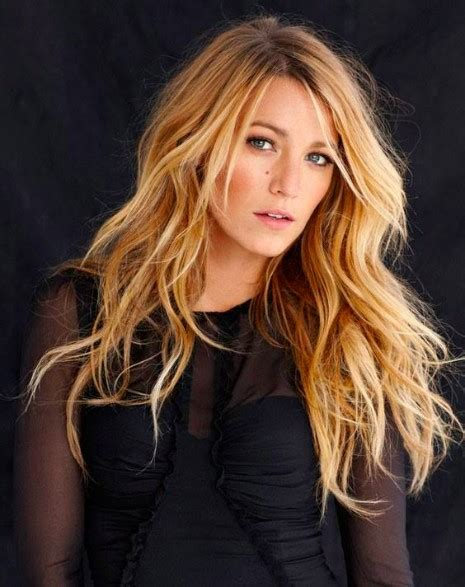 hottest celebrity hairstyles  hairstyle