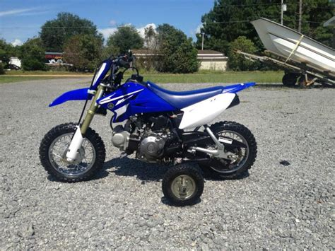 50cc motocross bikes for sale yamaha 50cc dirt bike