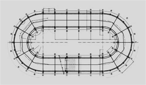 Walker Oval Shet kraft walker rail gliding walker oval square