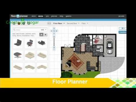 descargar home design 3d para pc gratis programas para dise 241 ar casas en 3d gratis youtube