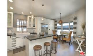 Home Design Ideas single wide mobile home interiors mobile home kitchen decorating ideas