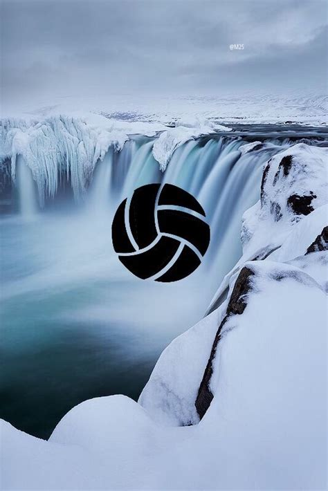 wallpaper for iphone volleyball volleyball background wallpaper 16 volleyball