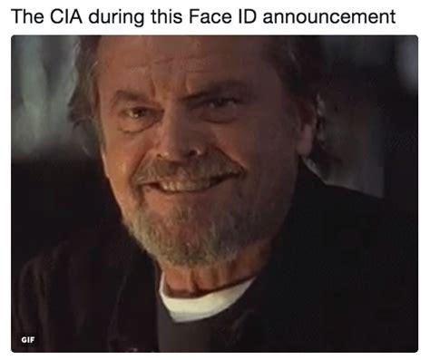 Id Meme