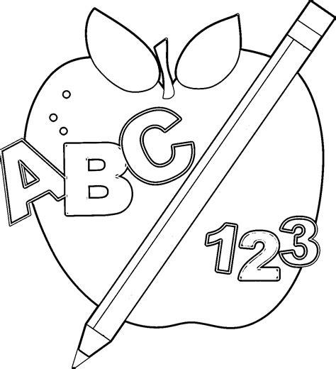 free abc painting abc individual alphabet letters clipart kid clipartix