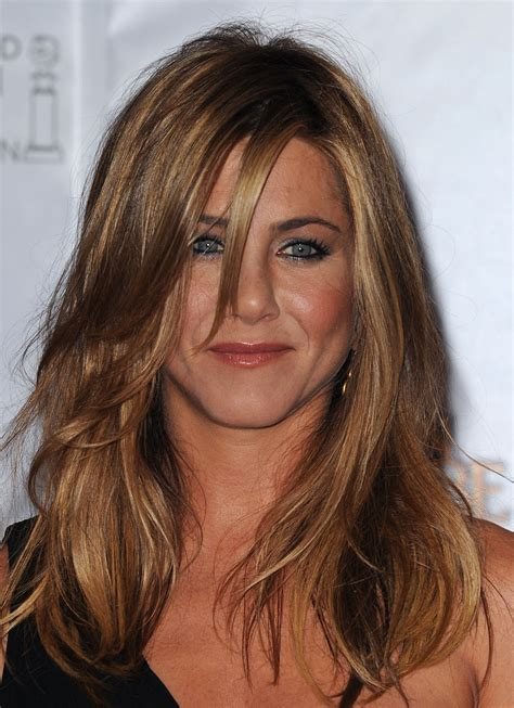 jennifer aniston hairstyles and colors 30 jennifer aniston hairstyles ideas to copy magment