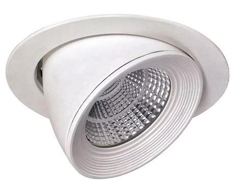 led di potenza per illuminazione potenza faretti led illuminazione casa funzionamento