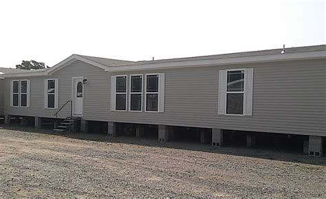 3 bedroom mobile homes 3 bedroom double wide mobile home bedroom at real estate