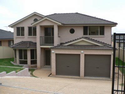 houses to buy in australia real estate for sale in australia buy sell australian property listings