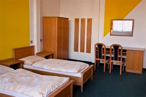 hostel room image gallery hostel room