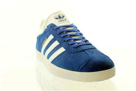 Adidas Uk 39 43 adidas gazelle mens trainers originals uk 3 5 12 5 only