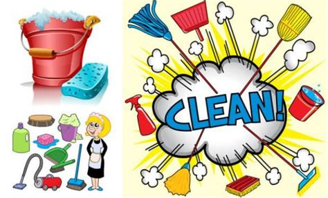 clean your house keep your house clean sevenedges
