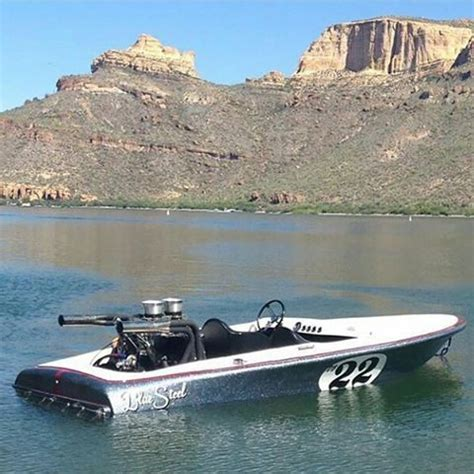 flat bottom boat jet ski motor v drive flat bottom boats