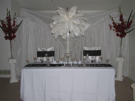 Simple Wedding Reception Table Decorations Ideas Simple Wedding Reception Decoration Ideas Wedding