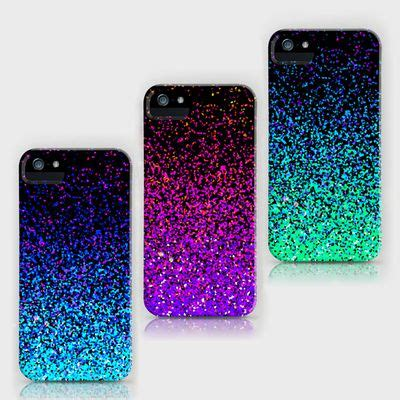 Istyles Sleeves For Ipods Iphones Or Treos by Best 20 Cool Phone Cases Ideas On Awesome
