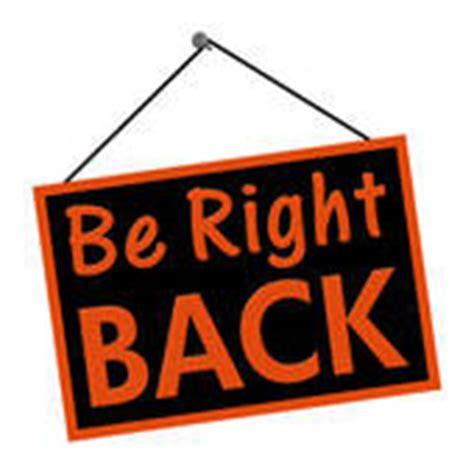 be right back bookend 100 be right back bookends recycled right back images and stock photos 2 258 right back