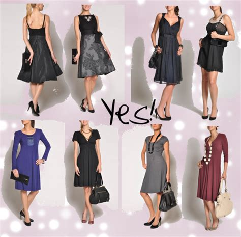 how to dress the pear shaped body type when you re over 40 how to dress the triangle body shape or pear shaped woman