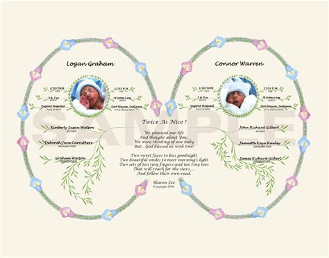 free birth certificate template birth certificate template mughals
