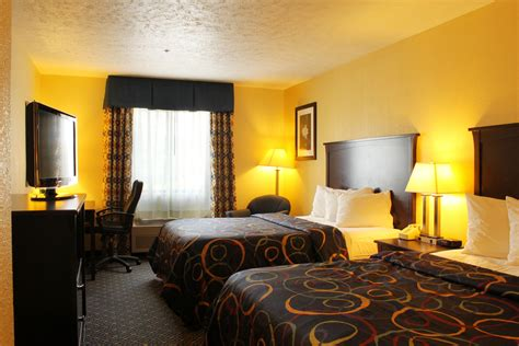theme room hotels in ohio destination mansfield richland county