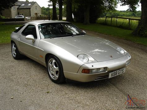 volvo dealer portal uk 100 porsche 928 gts 1992 us seven cool facts about