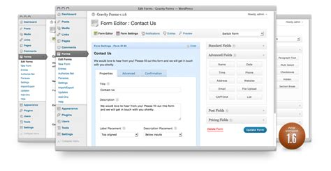 enfold theme gravity forms how to create a video submission form in videozoom theme