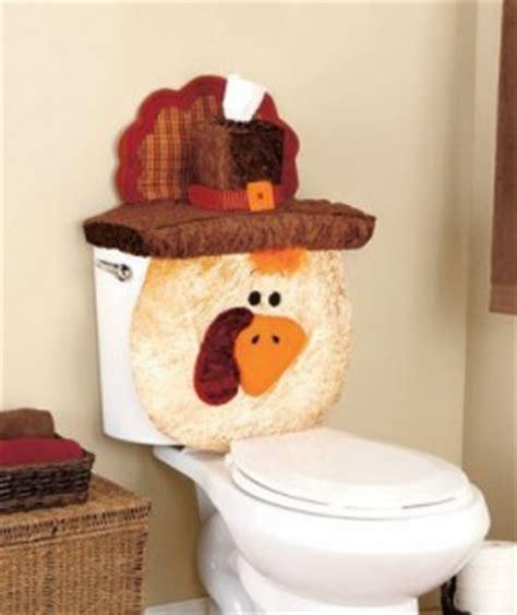 thanksgiving bathroom decor turkey thanksgiving toilet seat cover cool stuff to buy