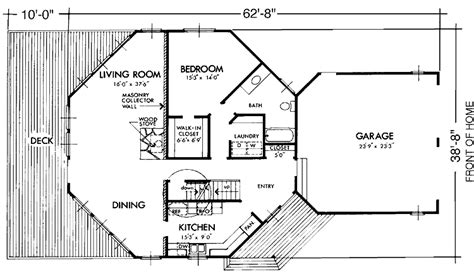 octagon cabin floor plans 301 moved permanently