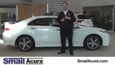 2012 acura tsx special edition review 2012 acura tsx special edition review