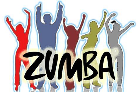 Zumba Steps Weymouth | category zumba south shore dance academy
