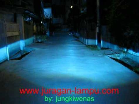 Lu Hid Mio J jual projector hid led xeon gt125 xeon rc mio