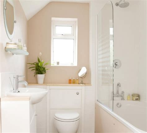 www bathroom design ideas 43 calm and relaxing beige bathroom design ideas digsdigs