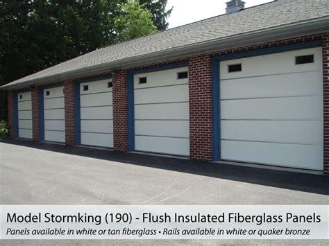 gate opener garage door manufacturers