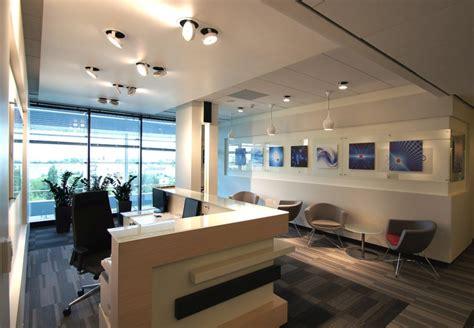 uffici arredati principali caratteristiche di un ufficio arredato uffici