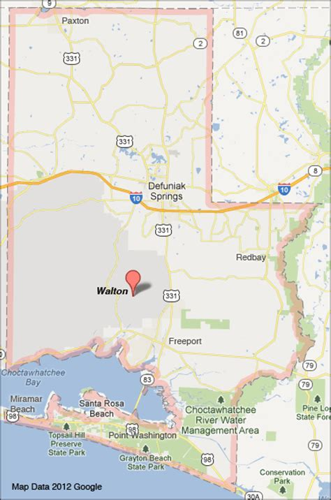 Walton County Florida Records Walton County Images