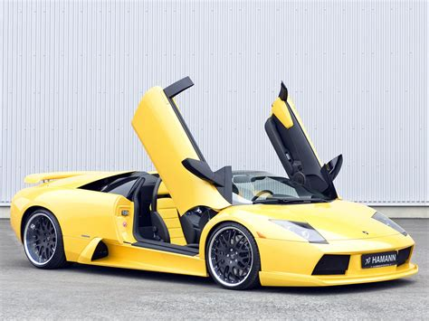 How Much Are Lamborghini Murcielago Lamborghini Murcielago