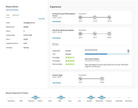 Panel Management Software Recruit Target Save Qualtrics Qualtrics Survey Templates