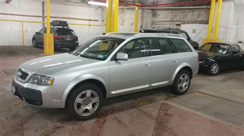 audi a6 2005 review 100 user manual audi a6 allroad 2005 audi a6 avant