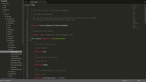 sublime text 3 white theme sublime text monokai sidebar theme 183 github